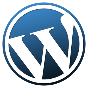 Optimizando WordPress