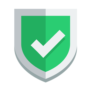 certificados-ssl