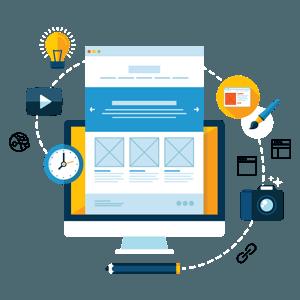 instantsite-home