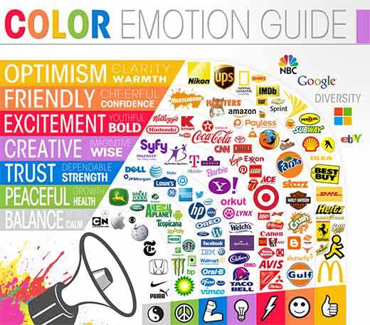 Color Emotion Guide22