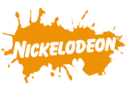 nickelodeon. png