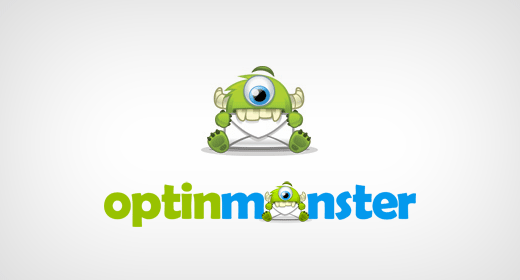 1.optinmonster