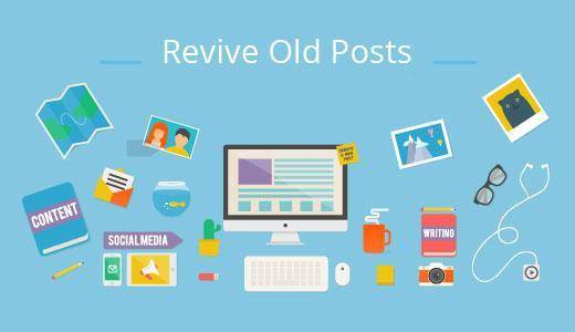 3.reviveoldposts