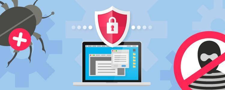 Todo lo que necesitas saber sobre los certificados SSL