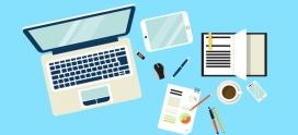 5 elementos que debe tener tu web para ser exitosa
