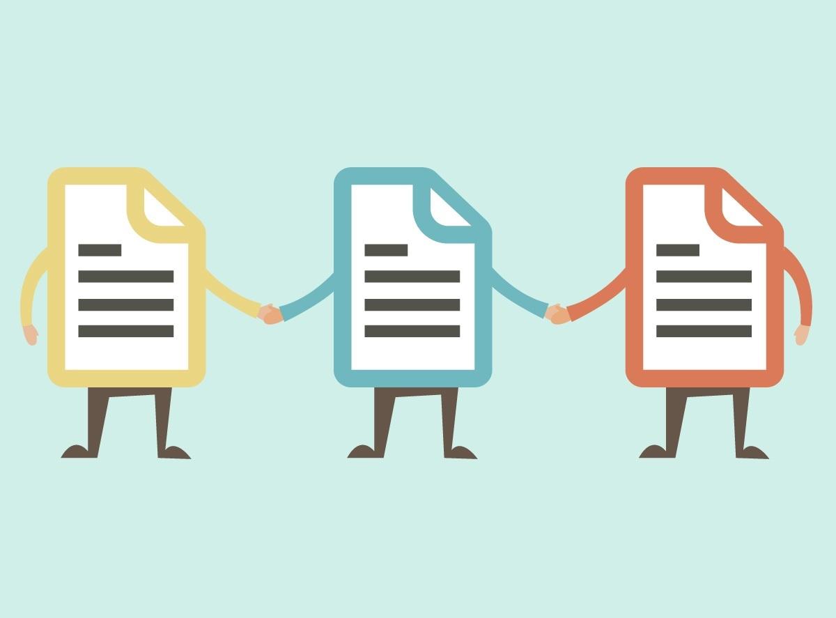 Las mejores prácticas de links internos para tu sitio WordPress