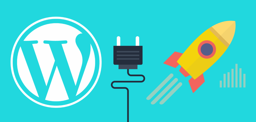 Seis trucos impresionantes para mejorar tu sitio WordPress