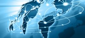 ¿Por qué necesitas un CDN para tu sitio web?