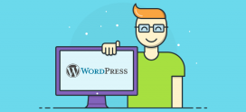 25 datos curiosos sobre WordPress