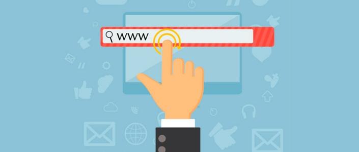 ¿Cómo elegir un nombre de dominio de calidad?